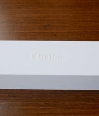 Видео с распаковкой Apple Watch (Обновлено)