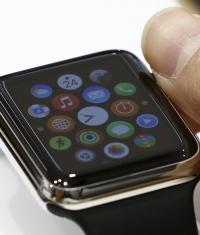 Apple Watch назвали провальным проектом