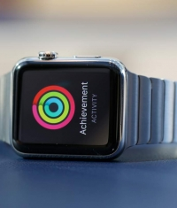 Аналитики: спрос на Apple Watch снизится