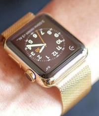 Apple выпустит в этом году iPad mini 4 и обновленные Apple Watch Sport