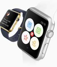 Опасны ли Apple Watch для Android?