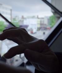 Грандиозное видео с открытия WWDC 2014
