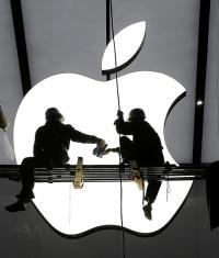 HBR: Apple уже не та