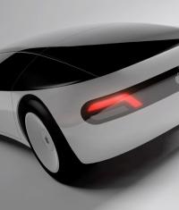 Apple переманила топ-менеджера Fiat в свой штат