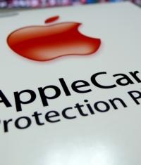 Apple планирует брать деньги за постгарантийные консультации
