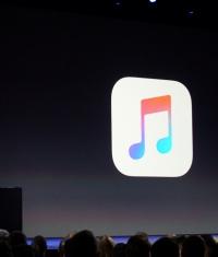 Большая часть доходов от Apple Music будет перечисляться музыкальным компаниям