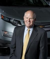 Бывший руководитель General Motors не советует Apple создавать автомобиль