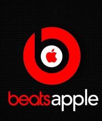 Летом Apple представит новый музыкальный сервис