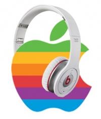 Apple хочет встроить Beats Music в iTunes