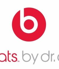 Покупка компании Beats будет стоить на 200 миллионов дешевле для Apple