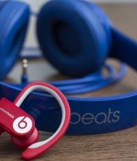 Apple выкупит долю Vivendi в компании Beats