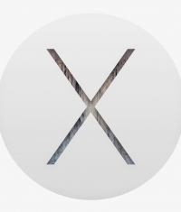 Вышла вторая бета OS X Yosemite 10.10.2