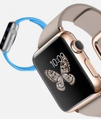 Apple Watch купит каждый пятый пользователь iPhone