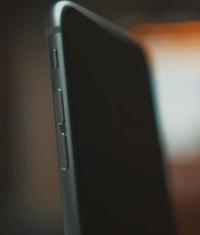 Работники China Mobile раскрыли спецификации iPhone 6