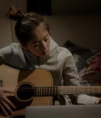 Apple создала китайскую рекламу «Песня»