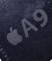 Samsung начала сборку процессоров Apple A9