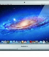 12-дюймовый MacBook Air начнут собирать в начале 2015-го