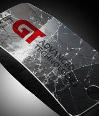 Apple договорилась с GT Advanced про условия компенсации