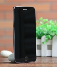 Китайская копия iPhone 6 превзошла оригинал