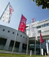 Deutsche Telekom сообщил точную дату выхода iPhone 6