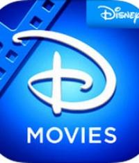 Disney запускает кросс-платформенный видеосервис при поддержке Apple и Google