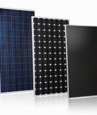 Новый патент Apple - двухсторонний сенсорный экран ноутбука с солнечной батареей