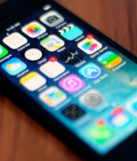 «Доктор Веб» сообщает о новой волне атак на iOS устройства