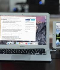 Как сделать из iPad второй экран компьютера с минимальной задержкой? (видео)