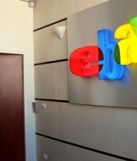 eBay может уйти из России из-за санкций США