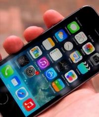 Apple улучшит качество изображения на экранах iPad и iPhone (новые патенты)