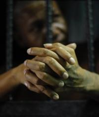 Женщина нашла своего сына, находящегося в тюрьме, при помощи Find My iPhone