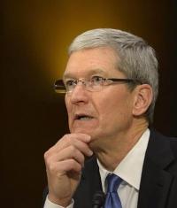Apple может потерять лидерство на рынке мобильных устройств США
