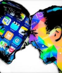 Давайте жить дружно: больше не будет «войны» между Samsung и Apple