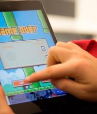 Flappy Birds может вернуться в App Store