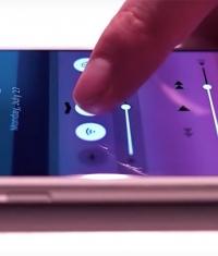 Как будет работать Force Touch? (Видео)