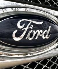 Сотрудник Apple перешел в компанию Ford