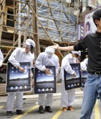 Доход Foxconn за последний год вырос на 13% благодаря выгодным отношениям с Apple