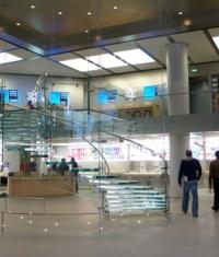 Во Франции стала действовать программа tradi-in для iPhone