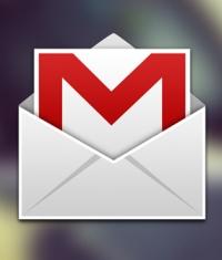 Ошибка в iOS-клиенте Gmail могла привести к удалению важных писем