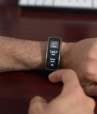 Google создаст новое фитнес-приложение, которое будет аналогом HealthKit от Apple