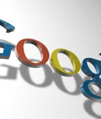 В ТОП-10 поисковых запросов Google вошли iPhone 6, Apple Watch и iPad Air (Видео)