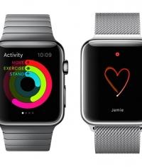 Как работает монитор сердечного ритма в Apple Watch?