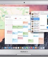 Бета-тестеры не могут установить финальную версию OS X Yosemite