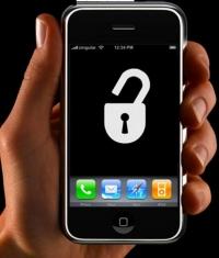 Новый патент Apple: разблокировка голосом