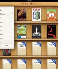 Apple выплатит штраф в $450 миллионов за высокие цены на электронные книги