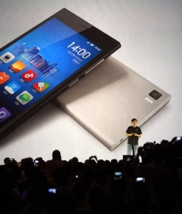 Почему гаджеты Xiaomi дешевле, чем у Apple