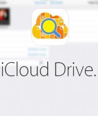 Подключаем и настраиваем iCloud Drive на iPad и iPhone с iOS 8