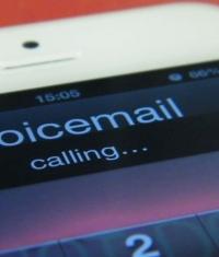 Новая технология iCloud Voicemail: что это и когда ожидать премьеру?