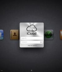 В интернете запущен сервис для разблокировки украденных iOS-устройств дистанционно