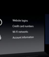 Пользователи iPhone смогут оплачивать товары в магазинах через iTunes